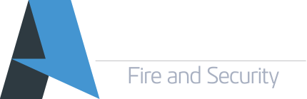 Alliance Fire and Security